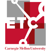 Carnegie Mellon University Entertainment Technology Center