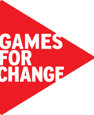 G4C Logo